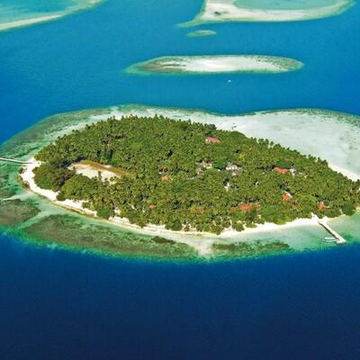 Biyadhoo Island 3