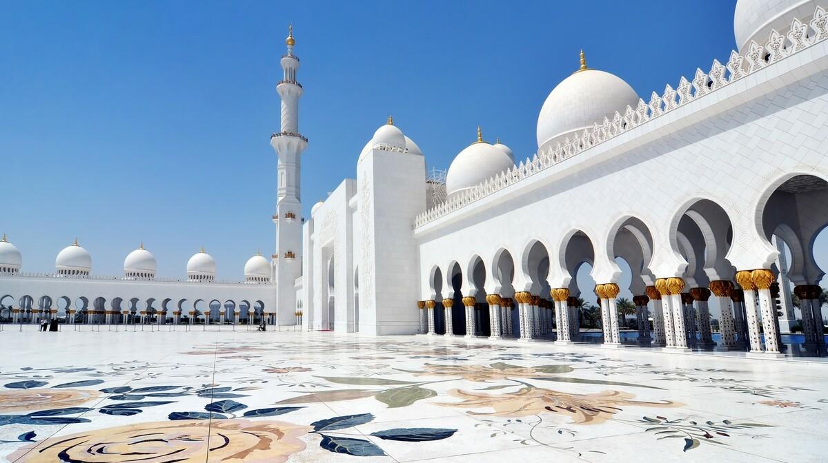 1569230856-Abu Dhabi