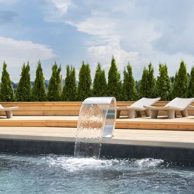 Asiago, Linta Hotel Wellness & Spa