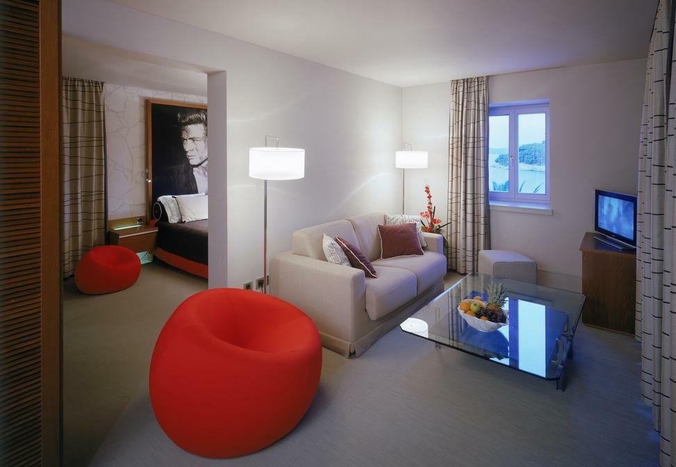 Riva Hvar Yacht Harbour Hotel, Hvar3