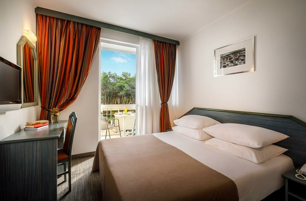 Aminess Laguna Hotel2