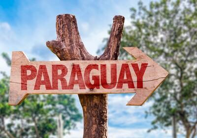 Paragvaj putovanje, daleka putovanja, mondo travel, Južna Amerika putovanje, grupni polasci