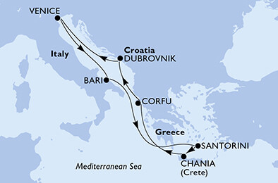 Magnifica_istočni_Mediteran_-_8_dana