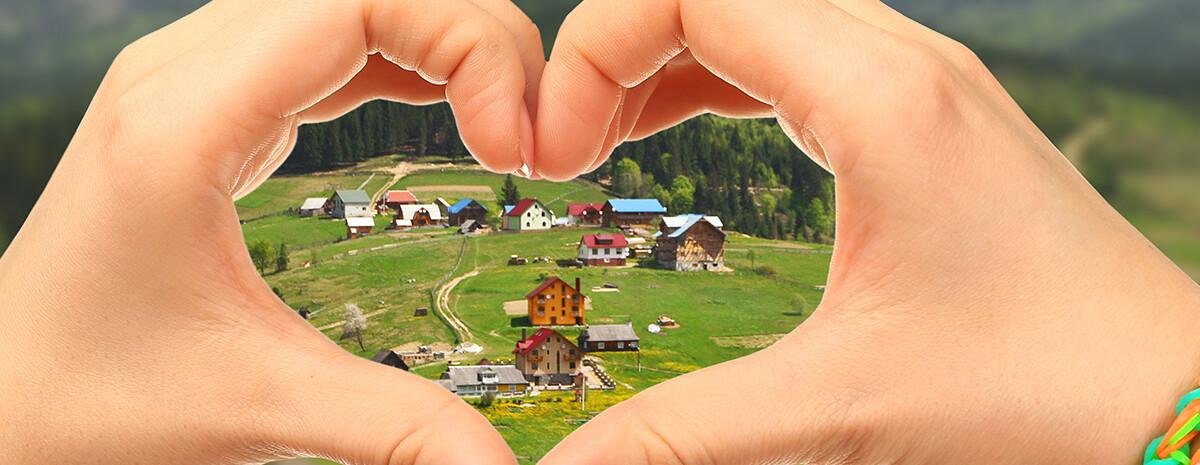 Putovanja iz kolekcije Upoznajmo Sloveniju, garantirani polasci
