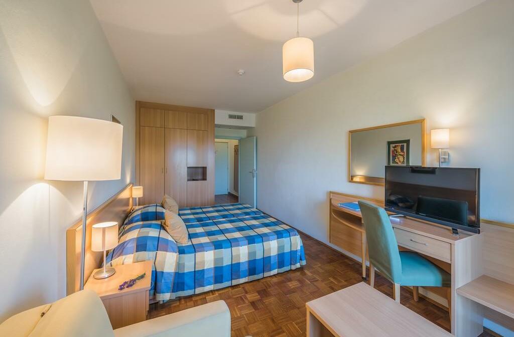 Bluesun Resort Velaris, Supetar
