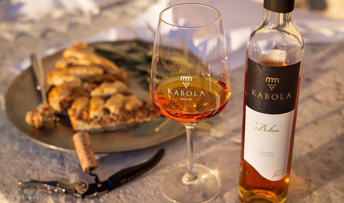 kabola degustacija vina, mondo travel izlet u istru