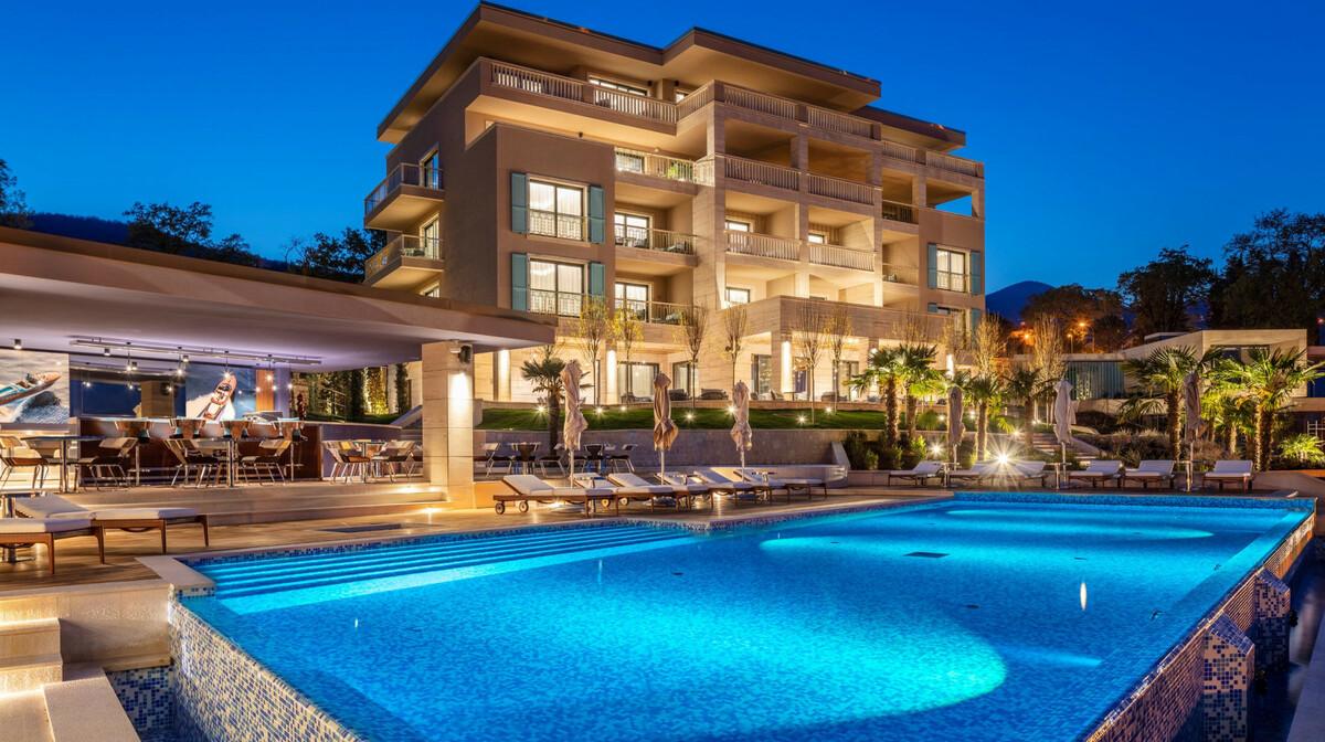 Hotel Ikador (4)