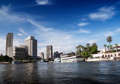 Egipat putovanje, grad Kairo, ljetovanje Mediteran, garantirani polasci