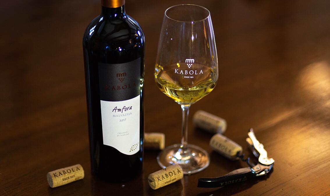 malvazija kabola degustacija vina na izletu sa mondo travelom