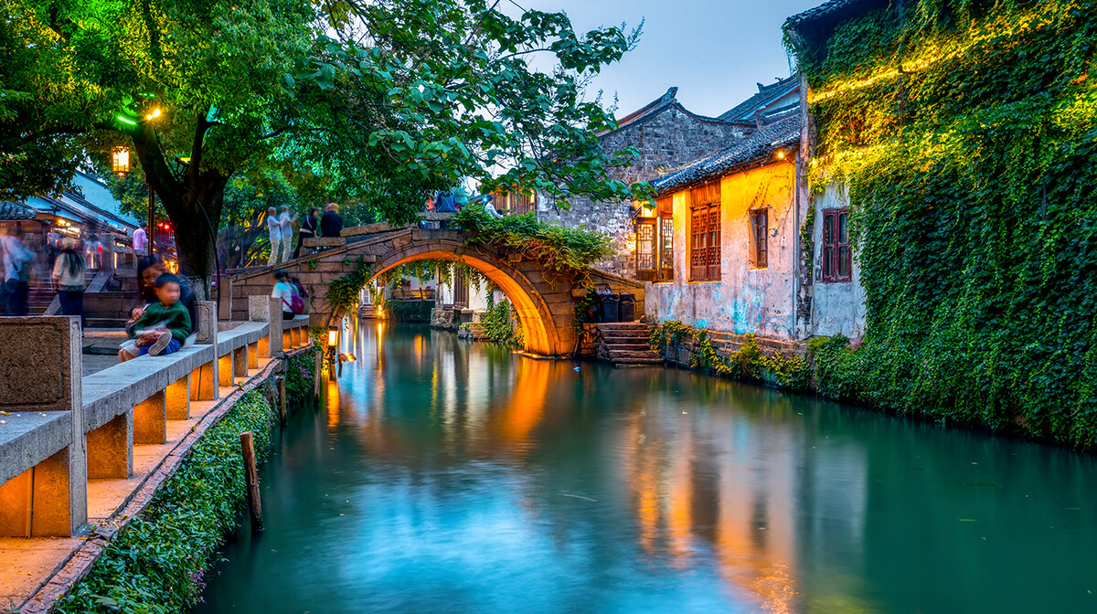 Velika kineska tura, daleka putovanja, mondo travel, grupni polasci