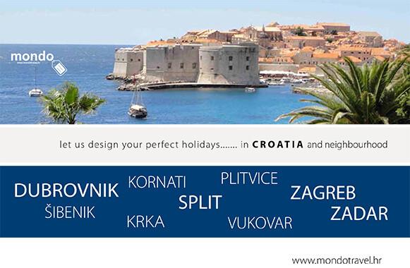 Croatia_catalogue-1