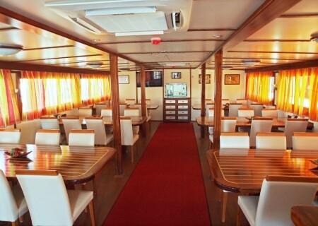 Cruises Adriatic