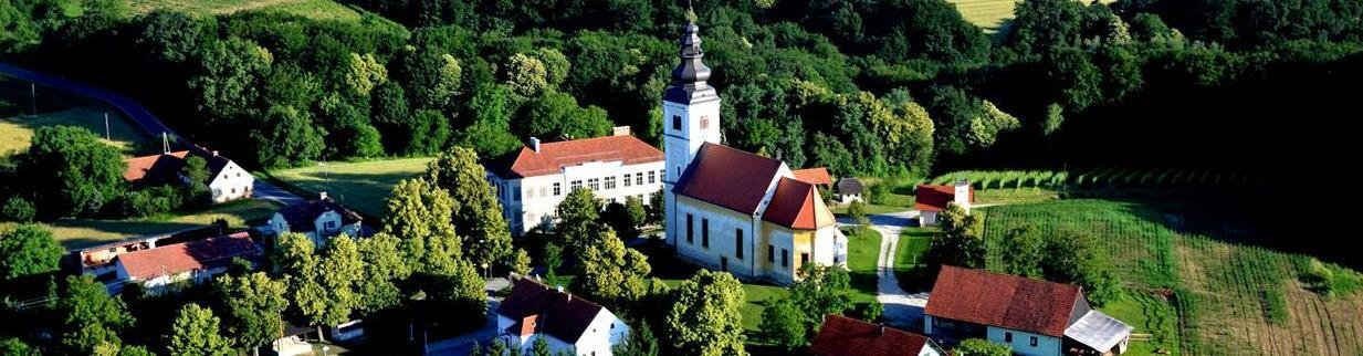 Sveti Juraj ob Ščavnici