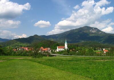 1200px-Ljubno-sv_Elizabeta