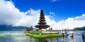 Bali, putovanja zrakoplovom, Mondo travel, daleka putovanja, garantirani polazak