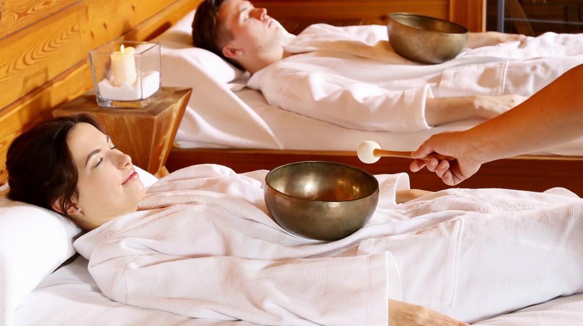 Terme Dolenjske toplice, Wellness centar Balnea