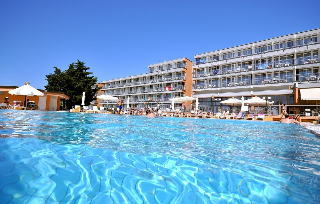 Medulin, Arena Hotel Holiday.jpg5