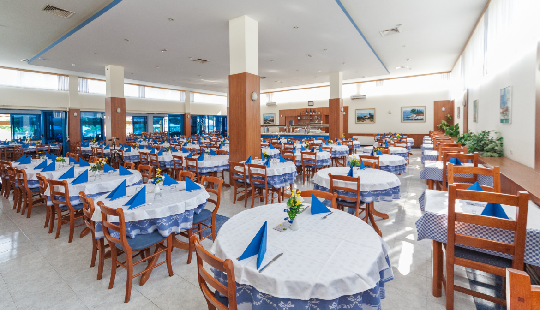 Hotel_Bolero,_restoran
