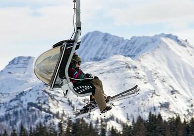 austrija-ski 2