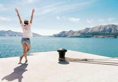 Jadransko more, organizirana putoavanja, Mondo travel