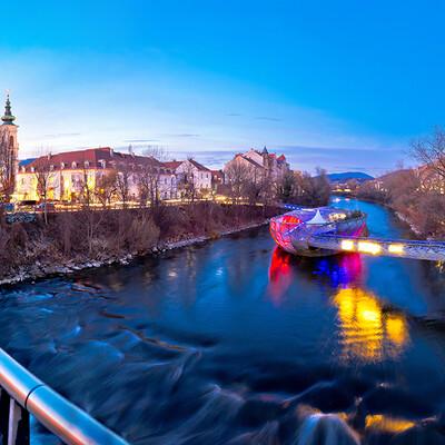 Graz -Advent3