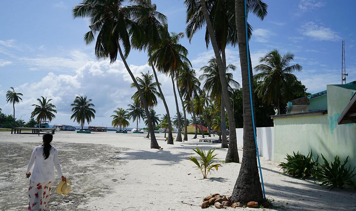 Maldivi, garantirani polasci, putovanja bez pratitelja, odmor na rajskim plažama