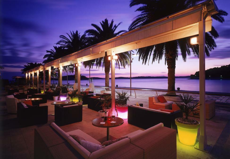 Riva Hvar Yacht Harbour Hotel, Hvar4