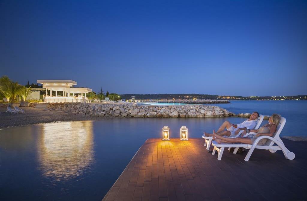 Aminess Laguna Hotel3
