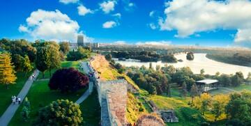panorama,  putovanje autobusom, garantirano putovanje, europsko putovanje, Mondo travel