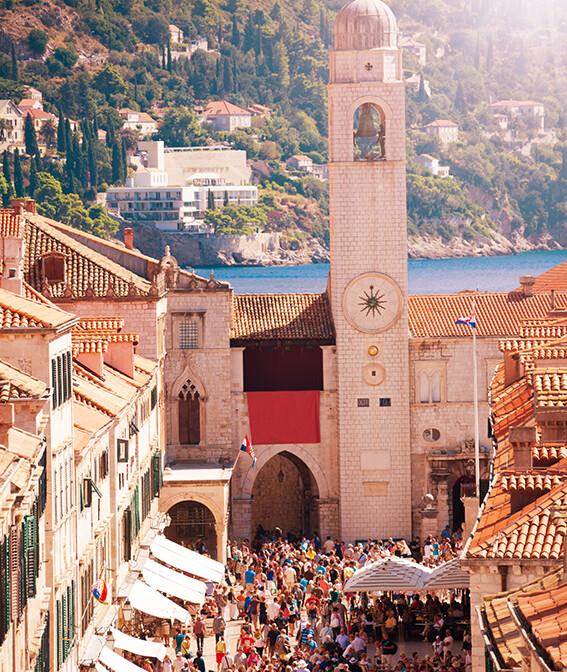 Dubrovnik.jpg3