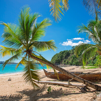 Maldivi, pješčana plaža, putovanje na Maldive, grupni polasci, daleka putovanja