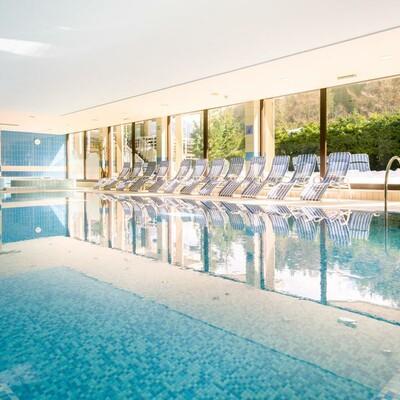 Kranjska Gora, Best Western hotel Kranjska Gora