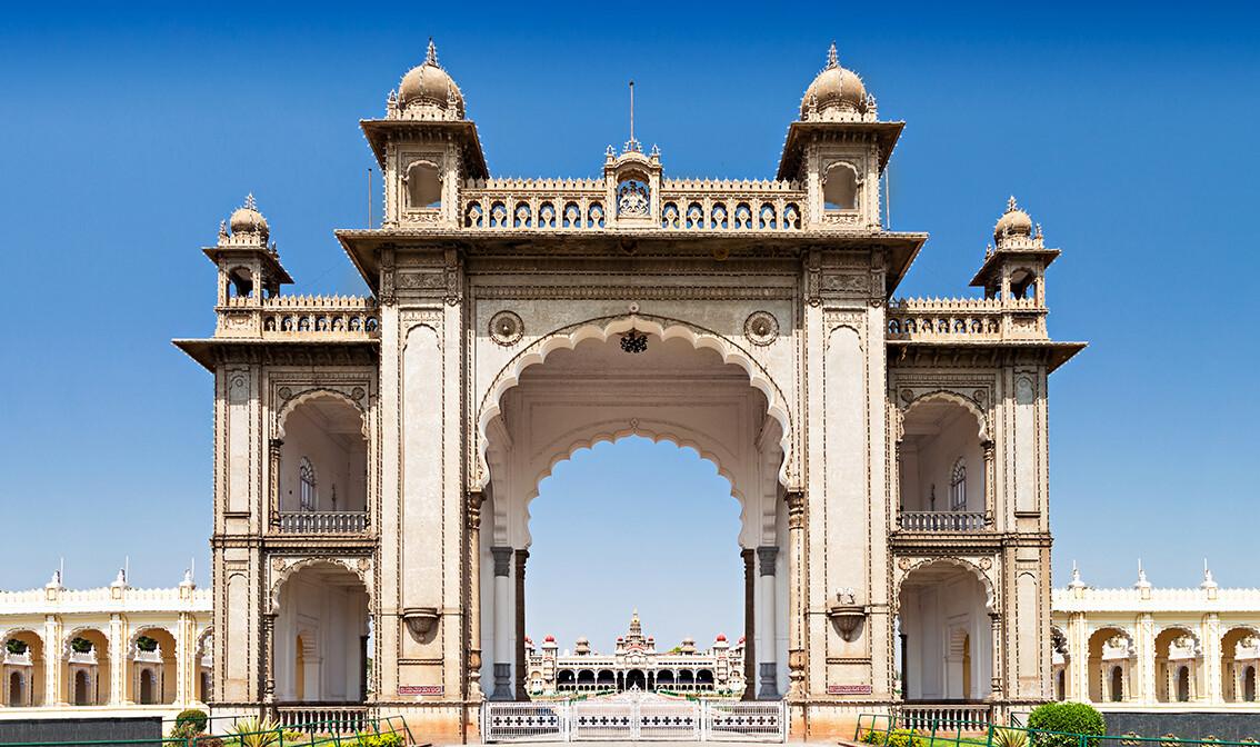 Indija, Bangalore, Bangalore palača, garantirani polasci, vođene ture, pratitelj putovanja