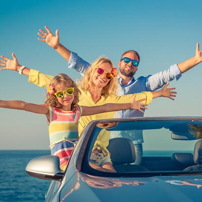 Hrvatska, Jadran, obiteljski odmor, ljetovanje na Jadranu, first minute ponude, popusti