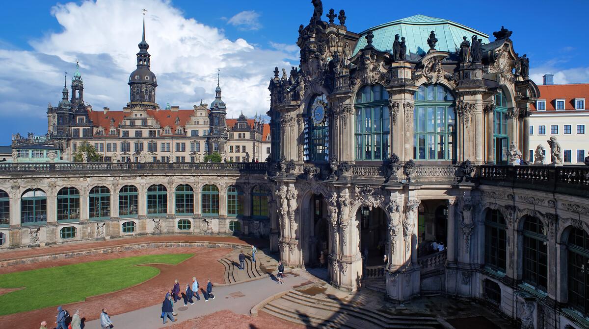 najznačajniji građevinski spomenik, autobusna putovanja, Mondo travel, europska putovanja