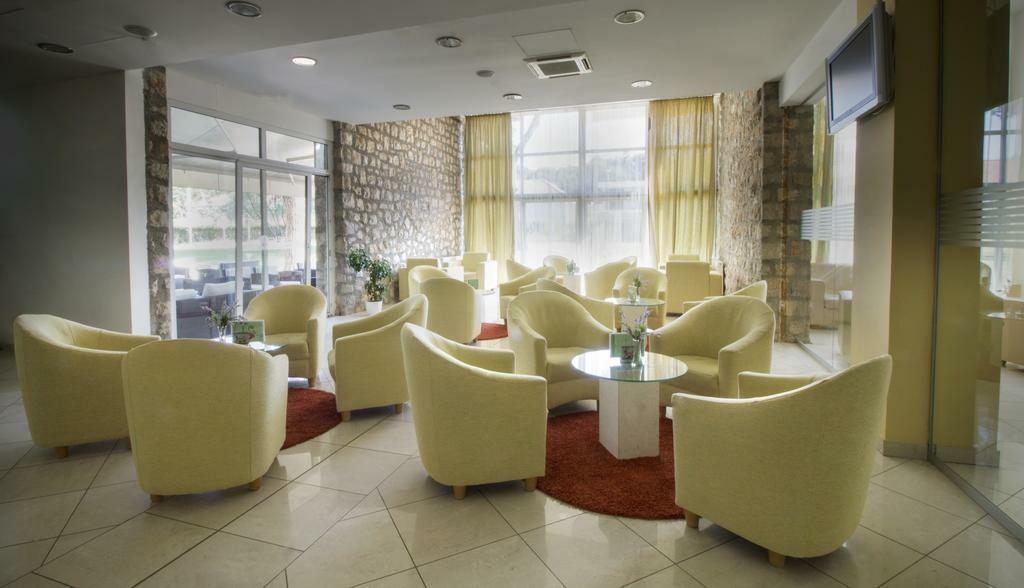 Hotel Adria, Biograd na moru