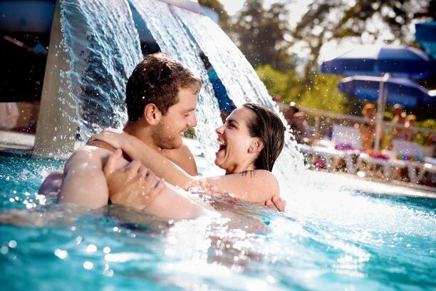 terme_zreče-outdoor_pools