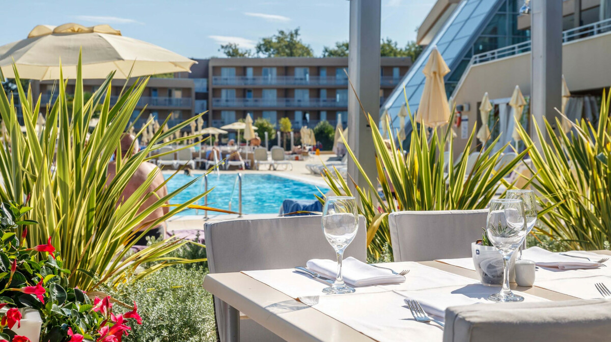 Hotel Molindrio PlavaLaguna_Restaurants_Bars-11