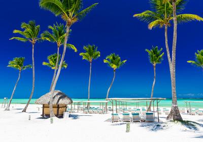 Barbados, daleka putovanja, egzotične destinacije, mondo travel