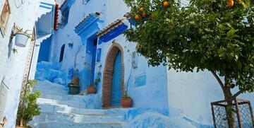 Putovanje u Maroko,Mondo travel, garantirani polasci