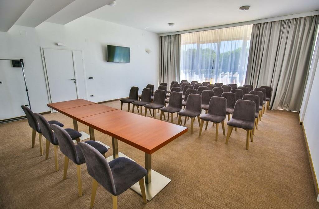 Medulin, Hotel Arena Holiday, konferencijska sala