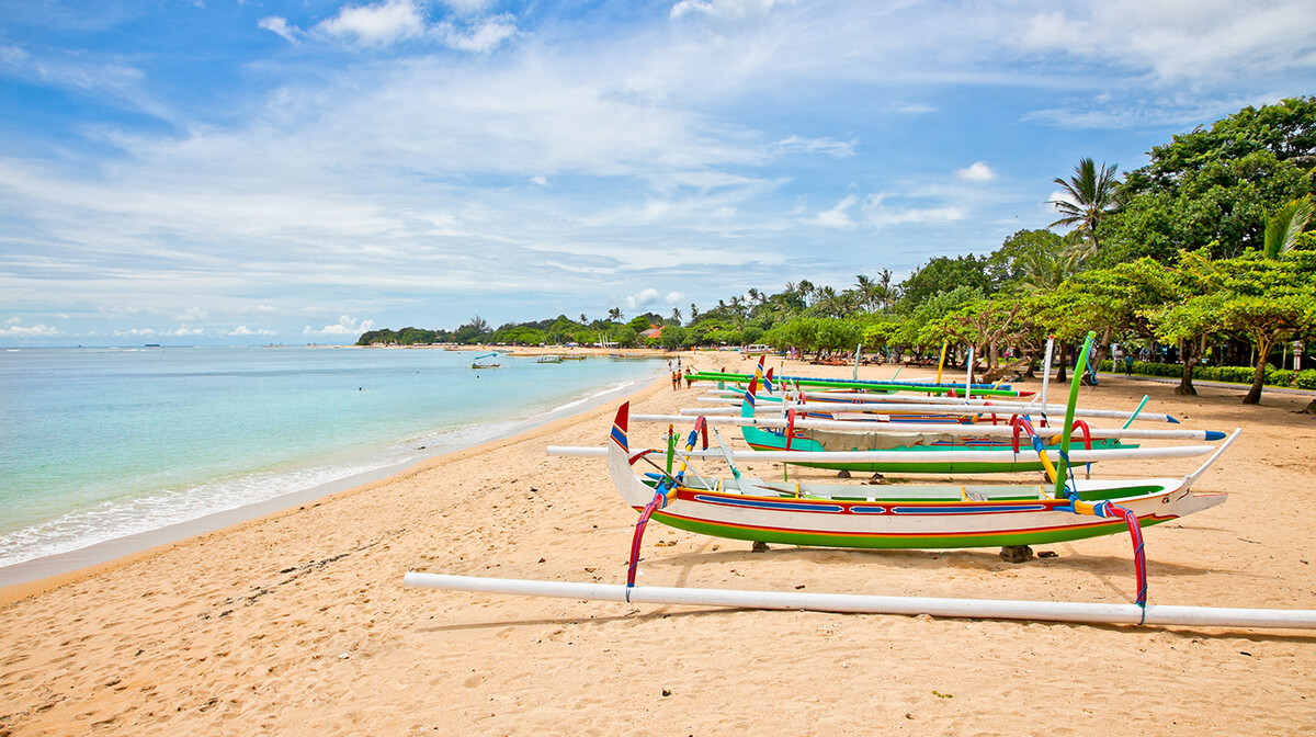Nusa Dua, Mondo travel, daleka putovanja, garantirani polazak, putovanje zrakoplovom