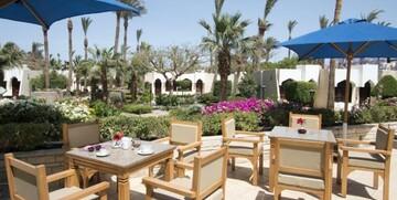Hurghada mondo travel, Hotel ZYA Regina Resort & Aquapark, bar
