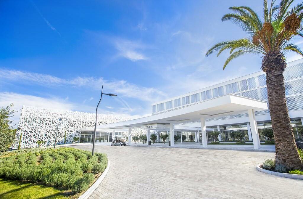 Solaris - Amadria Park Leisure hotel Ivan, Šibenik