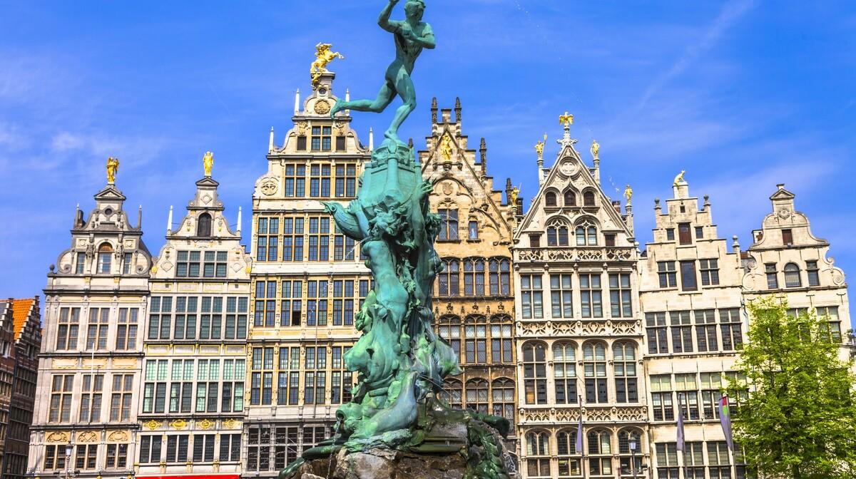 belgija, garantirani polasci, mondo travel