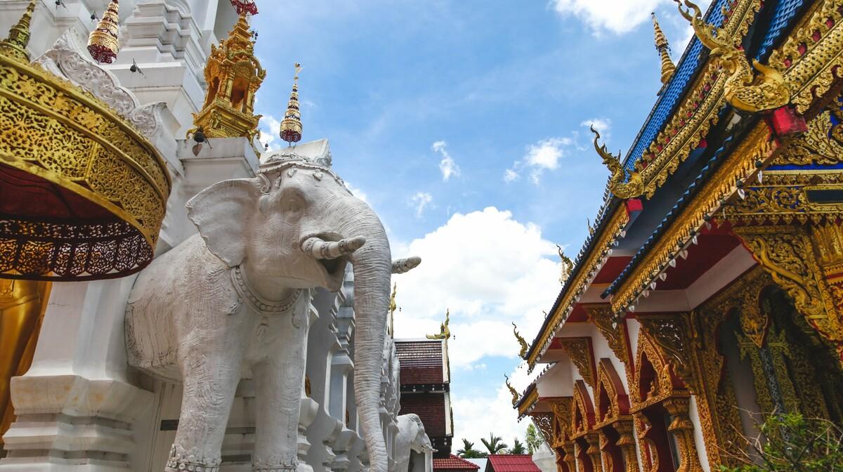 hramovi, putovanja zrakoplovom, Mondo travel, daleka putovanja, garantirani polazak