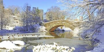 New York putovanje, mondo travel, grupni polasci za SAD, nova godina New York