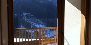 Skijanje Francuska, Val Thorens, Residence Le Hameau des Eaux d' Orelle,