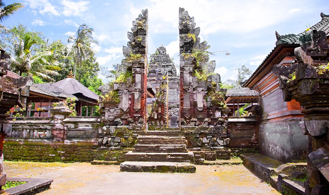 hramovi na Baliju, putovanja zrakoplovom, Mondo travel, daleka putovanja, garantirani polazak