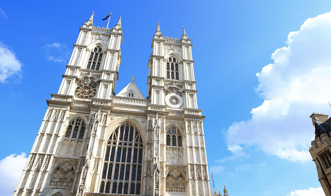 London city break, europska putovanja London mondo travel, najbolji vodiči za London
